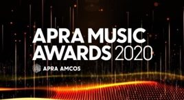 Nominees announced for the 2020 Virtual APRA Music Awards