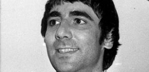 Lost Keith Moon comedy album uncovered