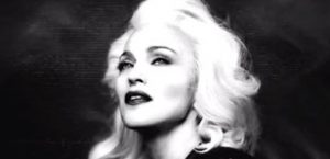 Madonna defends new controversial clip
