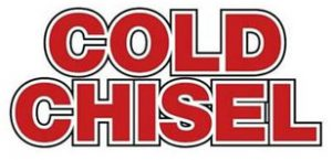 Watch webisodes of Cold Chisel recording their new album