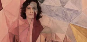 Gotye continues his quest for world domination