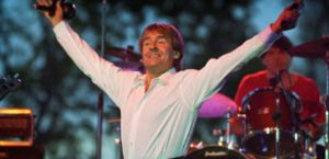 The Monkees' Davy Jones dead at 66