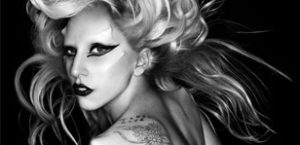 Lady Gaga tickets scalped for thousands in HK