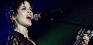 Interview: The Cranberries
