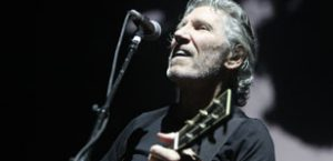 Review: Roger Waters The Wall