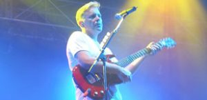 New Order announce tour dates