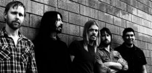 Foo Fighters ask Aussie fans for help