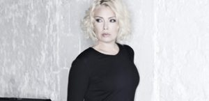 Kim Wilde added to the Rewind The '80s line-up