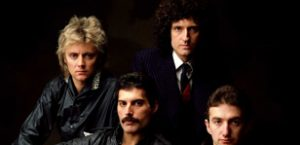 Queen looking for musicians for tribute
