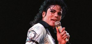 """MJ was """"toxically poisoned"""""""