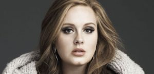 Adele planning country recordings