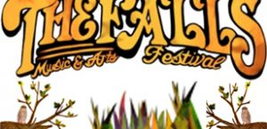 More Falls Festival acts accounced