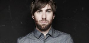 Josh Pyke announces national tour