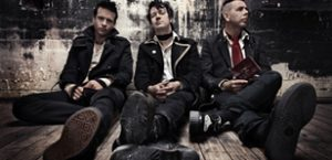 The Living End to tour this September