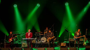 Mental As Anything Add More Aus Shows Across Feb