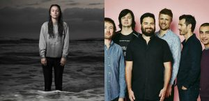 Amy Shark, The Cat Empire & More Top Comm Games Festival 18 Line-up