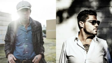 Justin Townes Earle, Dan Sultan & More Announced On Inaugural Low Light Festival Line-up
