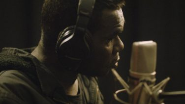 Gurrumul Makes History With #1 Posthumous Release On This Week's ARIA Chart