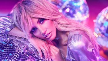 Samantha Jade Just Dropped Her New Album 'Best Of My Love' – A Glittering Homage To Disco