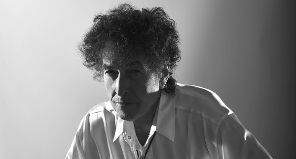 Bob Dylan Announces 2018 Australian Tour