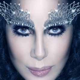 Cher Adds New Shows To Australian Tour Due To Overwhelming Demand