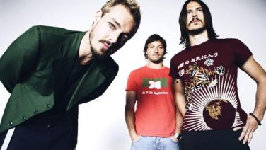 Daniel Johns Insists He Loves Silverchair Despite Vowing To Never Reform The Band