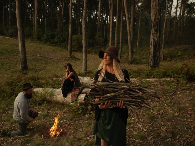 The Waifs Extend 'Ironbark' 25th Anniversary Tour With More Regional Dates