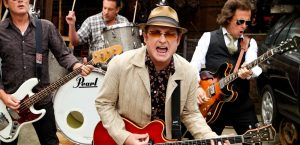 Hoodoo Gurus, You Am I & More Named On 2019 Under The Southern Stars Line-up