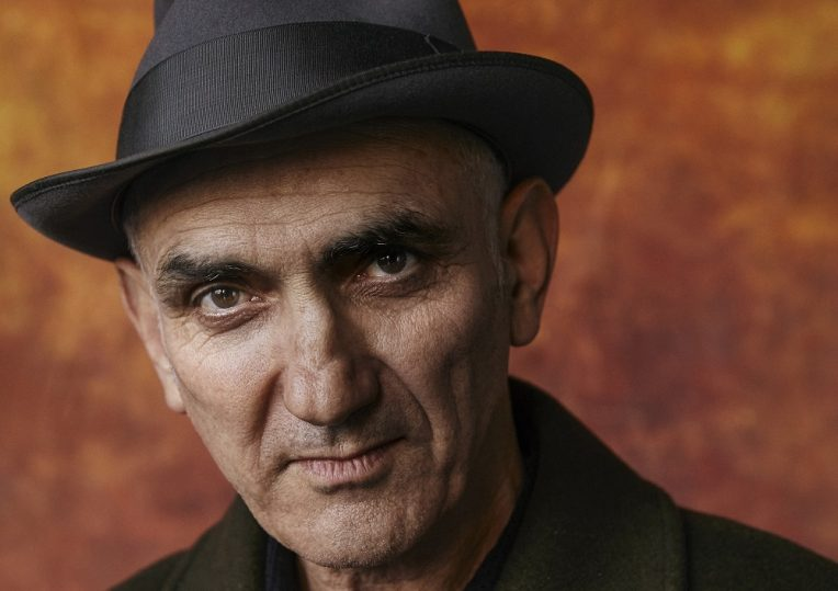 Paul Kelly Reveals Track From New Album Out Later This Year