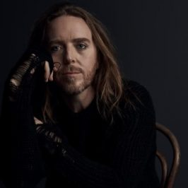 Tim Minchin Announces First Australian Tour In Over Half A Decade