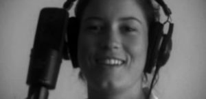 EXCLUSIVE: Watch The Very First High School Recording Of Missy Higgins' 'All For Believing'