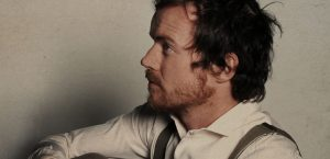 Damien Rice Is Heading Back To Aus For The First Time In Over A Decade