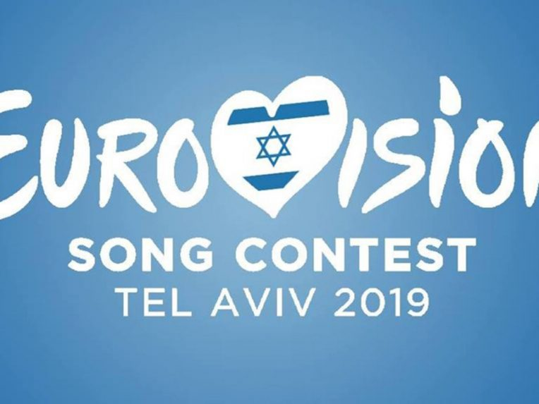 Big Names To Compete To Represent Australia At Eurovision 2019