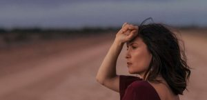 Missy Higgins Soars Into ARIA Charts With 'The Special Ones'