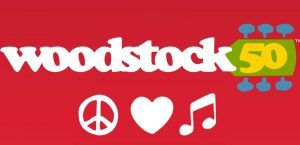 Bands From Original Woodstock Line-up Confirmed For 50th Anniversary Fest