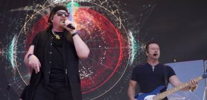 Toto's 'Africa' To Play 'For All Eternity' In Namib Desert Thanks To New Art Project