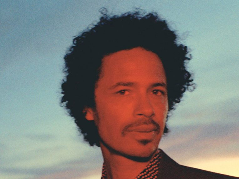 Save A Night In September Because Eagle-Eye Cherry Is Touring Oz