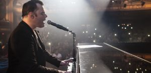 Loved The Vocals In 'Bohemian Rhapsody'? The Artist Who Did It Just Announced An Aus Tour