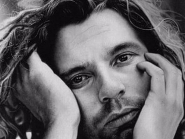 Unreleased Michael Hutchence Songs To Feature On Soundtrack For New Doco
