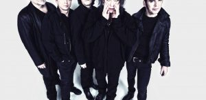 Robert Smith On New The Cure Album: 'It Will Delight Our Hardcore Fans'