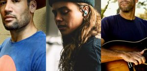 Thinking About Heading To Bluesfest? These Are The Acts You Can Only Catch There