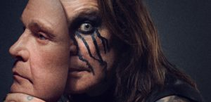Ozzy Osbourne Postpones All 2019 Shows After Fall At Home