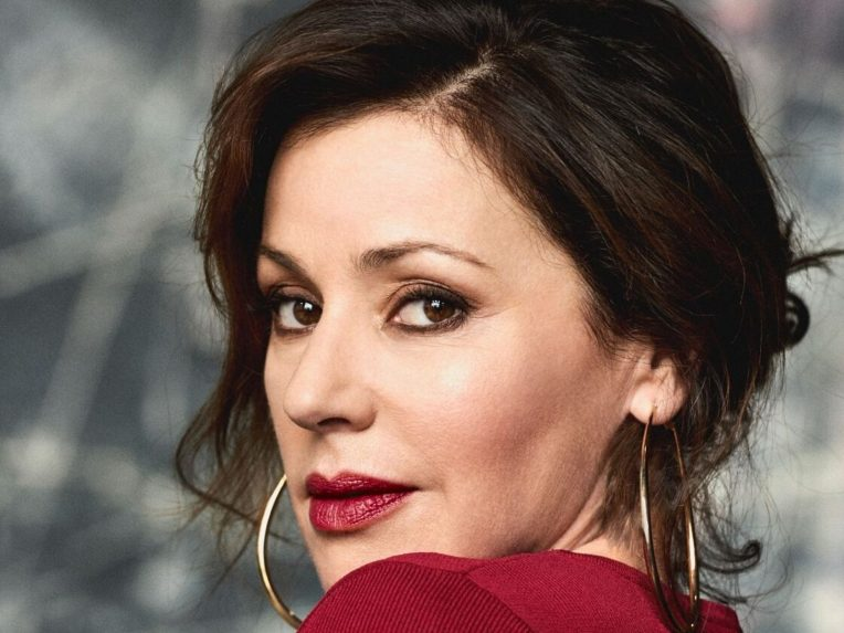 Tina Arena To Be Honoured With Prestigious Music Award In Sydney