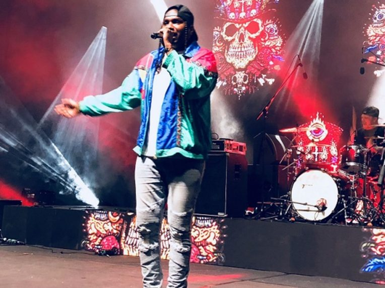 National Indigenous Music Awards Confirms 2019 Event As Nominations Open