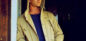 Pete Murray To Play 'Benefit For Annie' Charity Event
