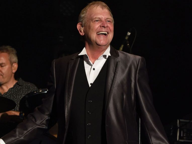 John Farnham Confirmed To Headline One Electric Day As Event Goes National