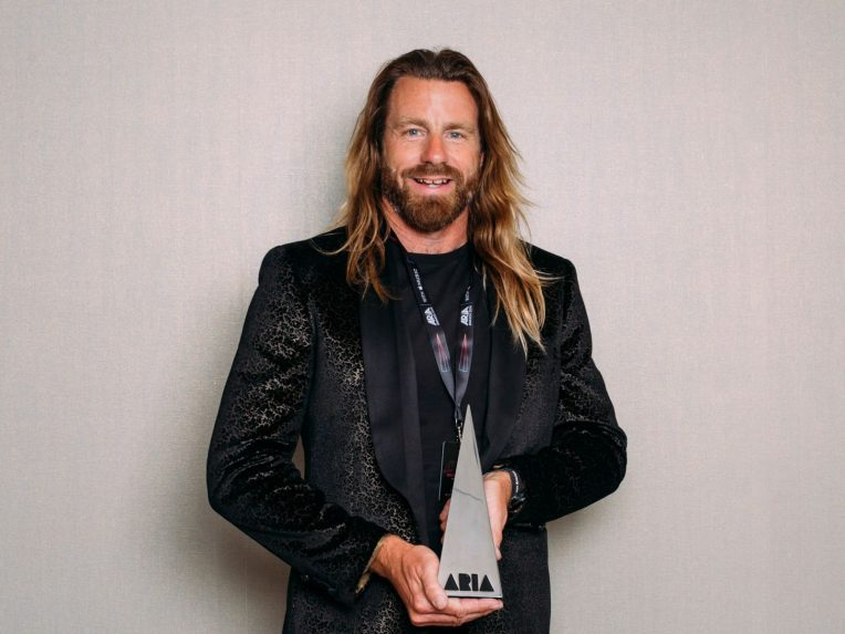 Applications Open For The 2019ARIA Music Teacher Of The Year Award