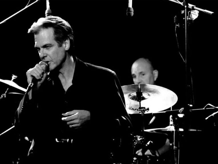 Cold Chisel's Don Walker Shares Brand New Music