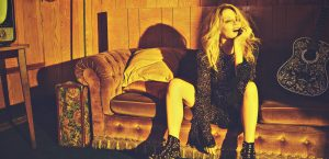 Can't Get Her Out Of Our Head – Kylie Minogue Fights For #1 ARIA Debut