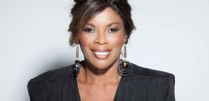 Pop Royalty Marcia Hines Joins 'Shrek The Musical' Cast